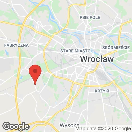 Mapa lokaliacji Awicenny