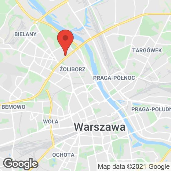Mapa lokaliacji Mickiewicza 04