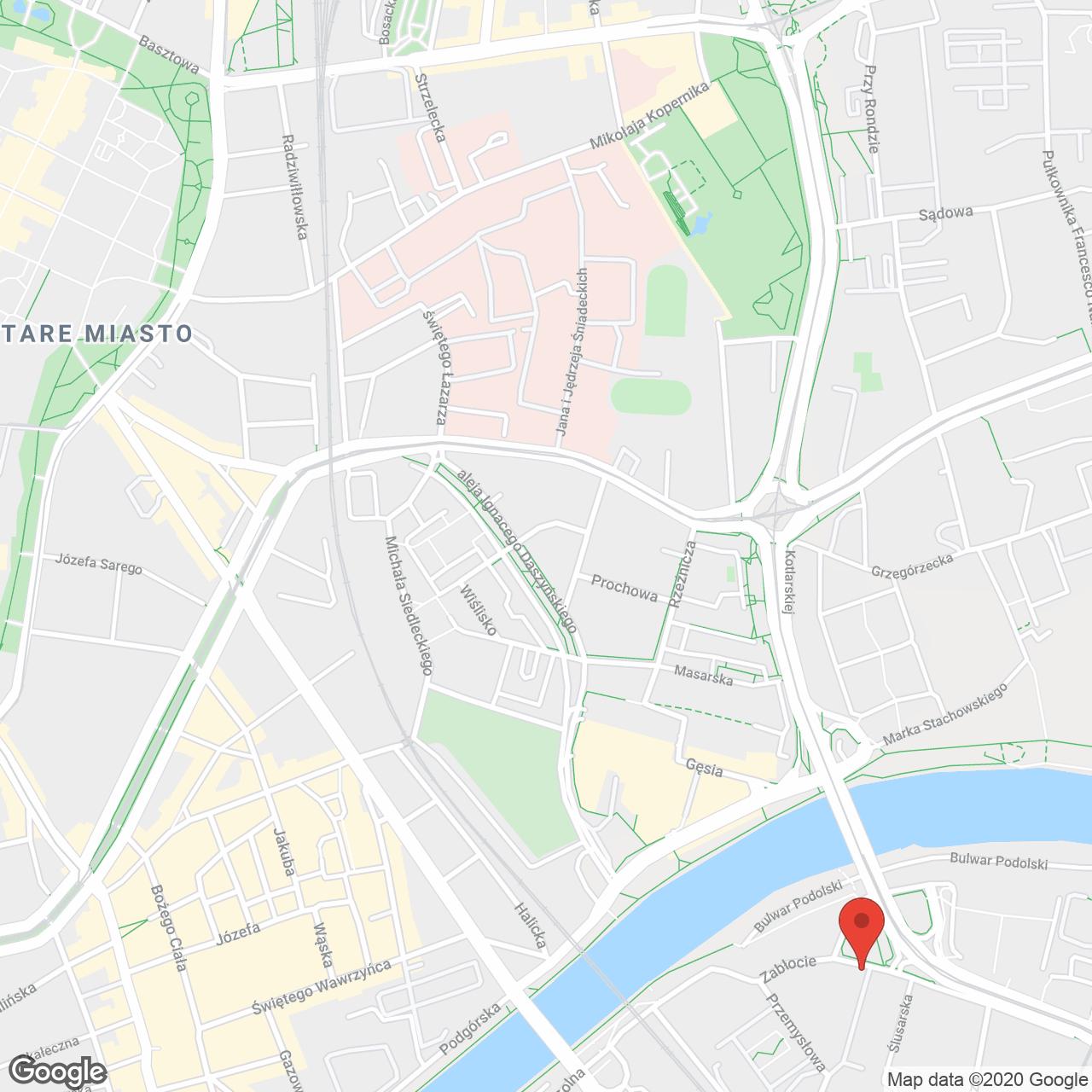 map_alt